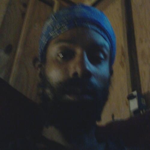 culturemax's avatar