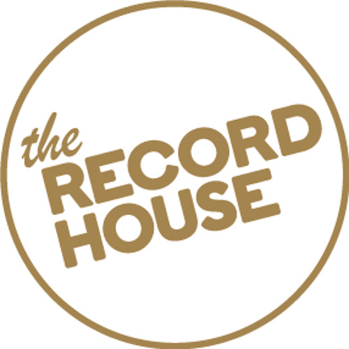 TheRecordHouse's avatar