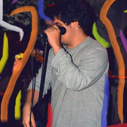 nahuelmartinez's avatar