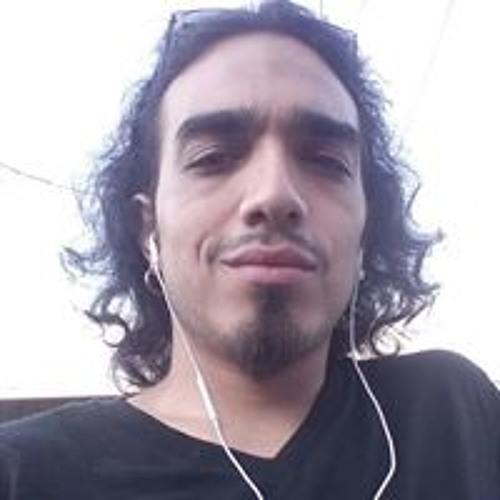 Julian Sanchez 114's avatar
