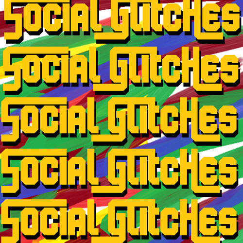 Social Glitches's avatar