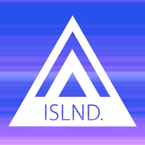 ISLND's avatar