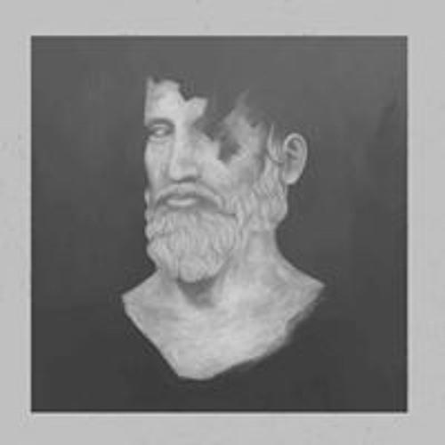 Juan Cz 1's avatar