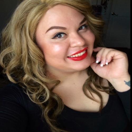 Joannats155's avatar