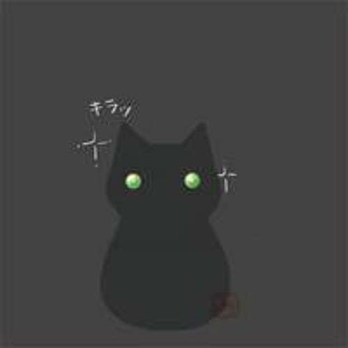 god3x's avatar