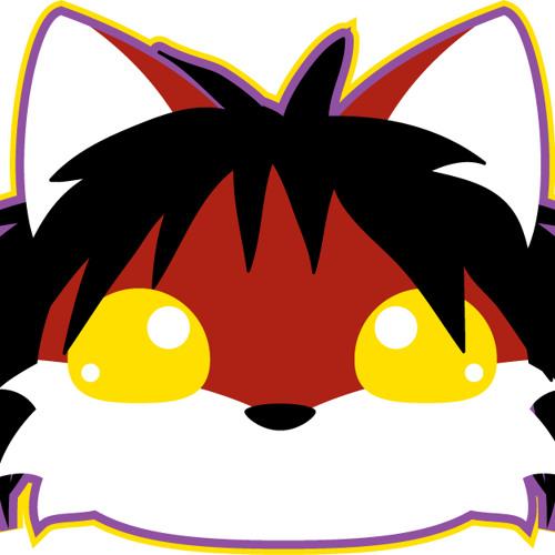Sam the Angel Fox's avatar