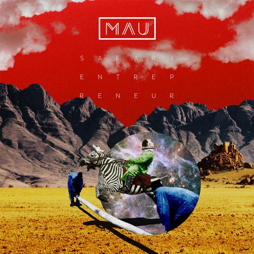 M.A.U.'s avatar