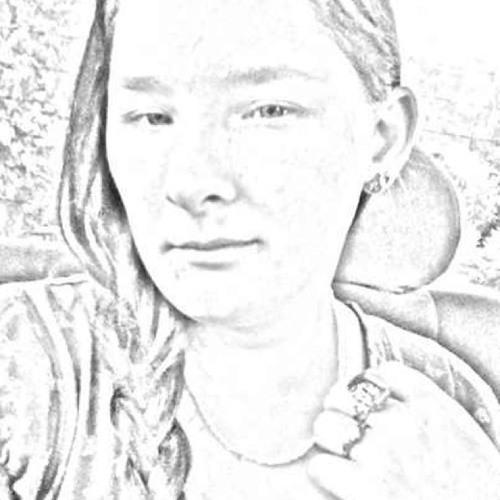 Carrie Dalton 1's avatar
