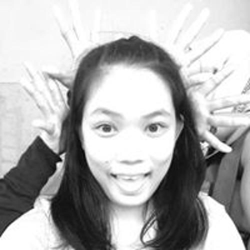 Riza Lina Cruz's avatar