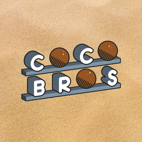 TheCocoBros's avatar