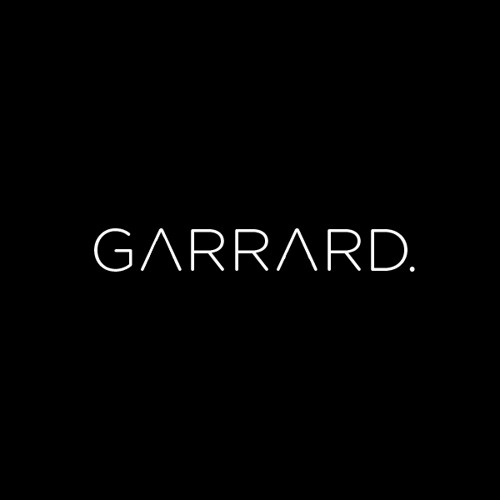 GARRARD's avatar
