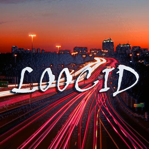 Loocid's avatar