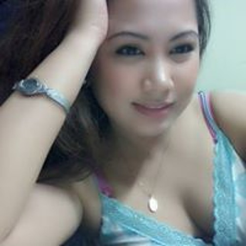 Villanueva Jhonalyn's avatar
