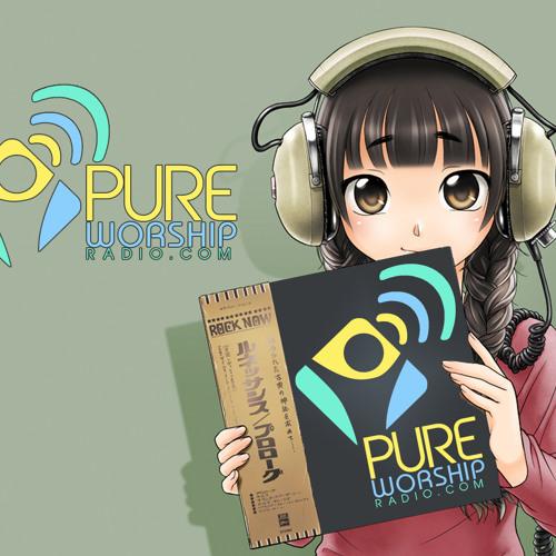 pureworshipradio's avatar