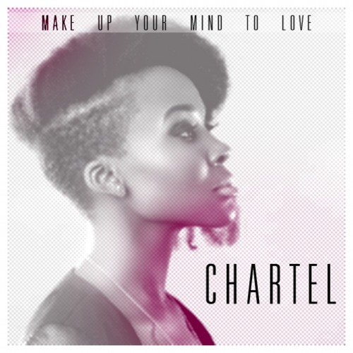 Chartel's avatar