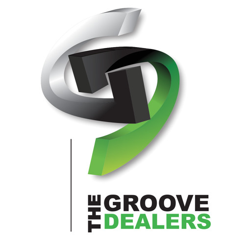 The Groove Dealers's avatar
