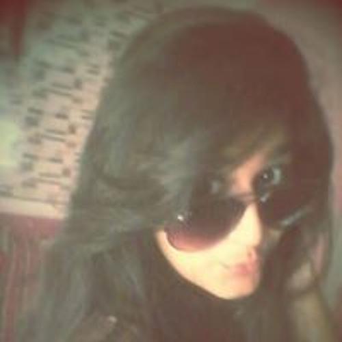 Ria Joshi 1's avatar