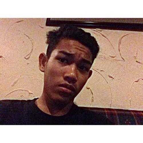 afifsyarafi_'s avatar