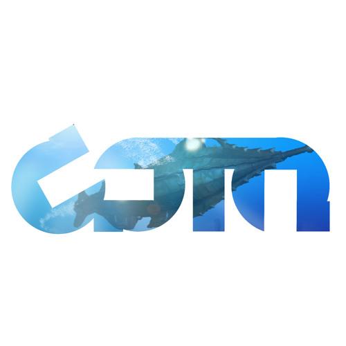 CPTN's avatar
