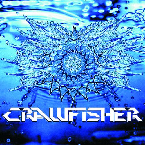 Crawfisher's avatar