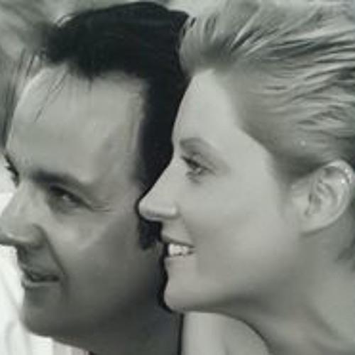 Roman Polansky 1's avatar