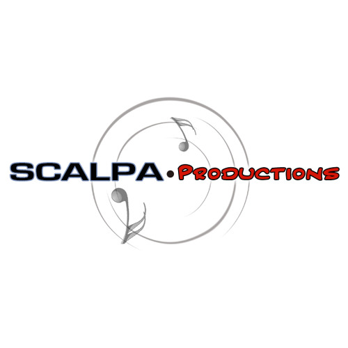 Scalpaproductions's avatar