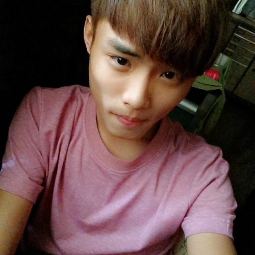 Sohai0511's avatar