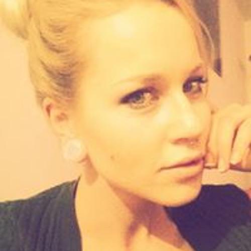 Bianca Kristin Woltsche's avatar