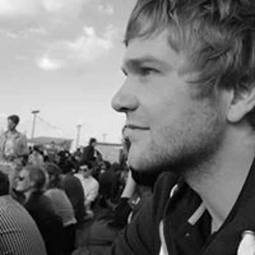 Henning Rempe's avatar