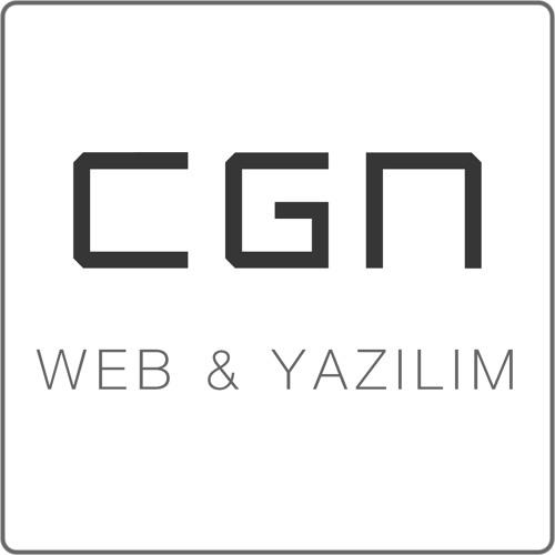 cgnyazilim's avatar
