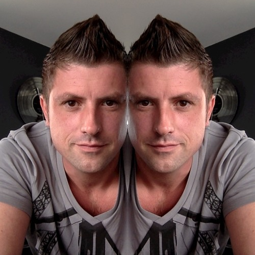 joeri_s's avatar