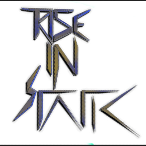 Rise In Static's avatar