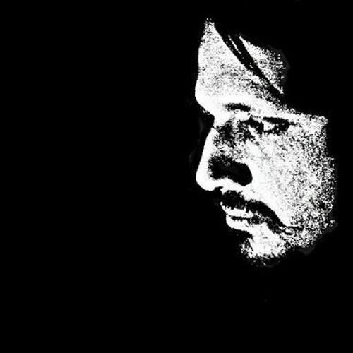 irfanhussains's avatar