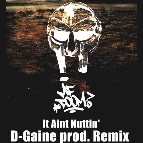 D-Gaine's avatar