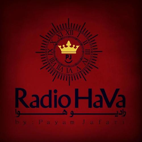 radiohava's avatar
