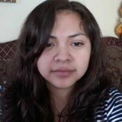 Noelia Hernandez 19