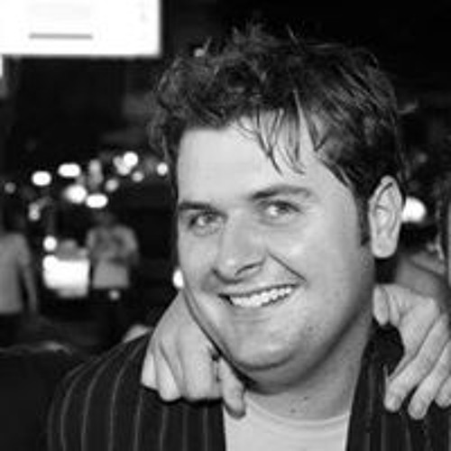 Michael Price 85's avatar