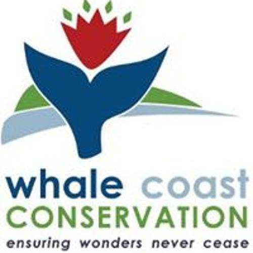 Whale Coast Conservation's avatar