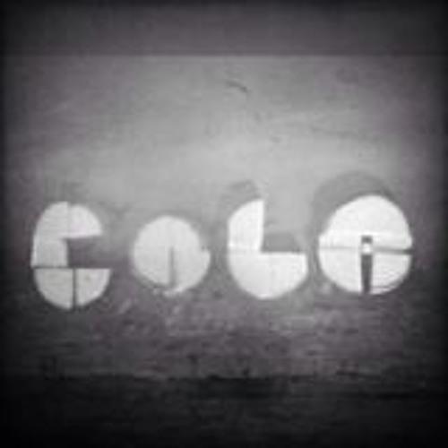 CoL@'s avatar