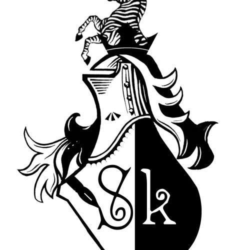 Die Schaffenskrise's avatar