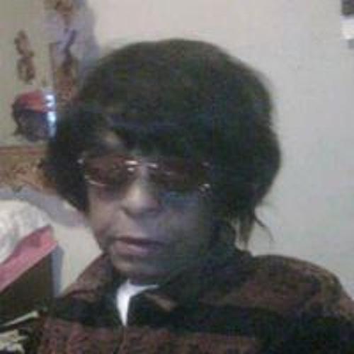 Easha Washington's avatar