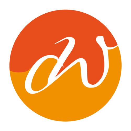dreamweaver.gr's avatar