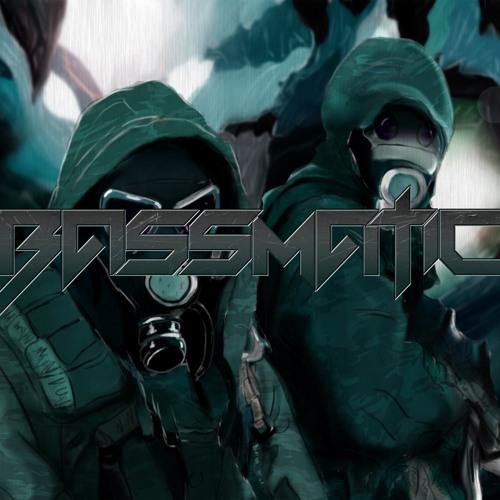 Bassmatic's avatar