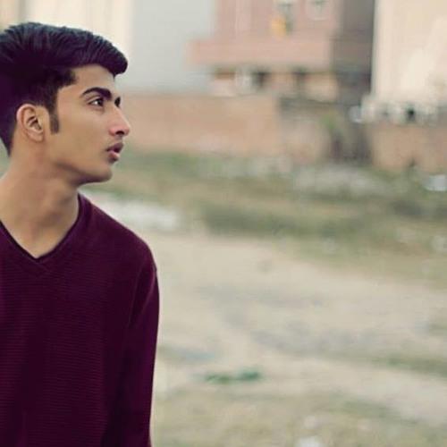 UsmanSaleem10's avatar