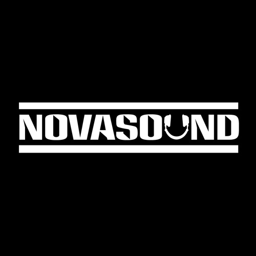 Nova Sound Wav's avatar
