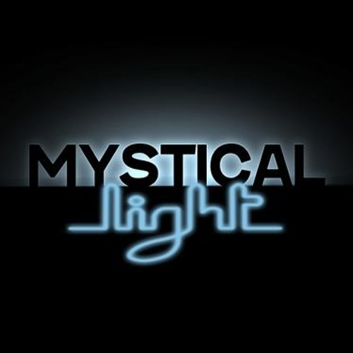 Mystical Light's avatar