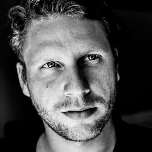 Florian Gruber's avatar