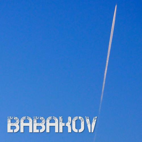 -=Babakov=-'s avatar