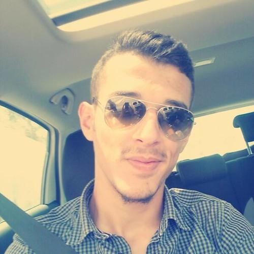 Sidou Houbad's avatar