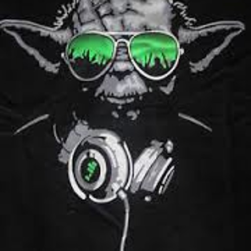 Baldie Daz's avatar
